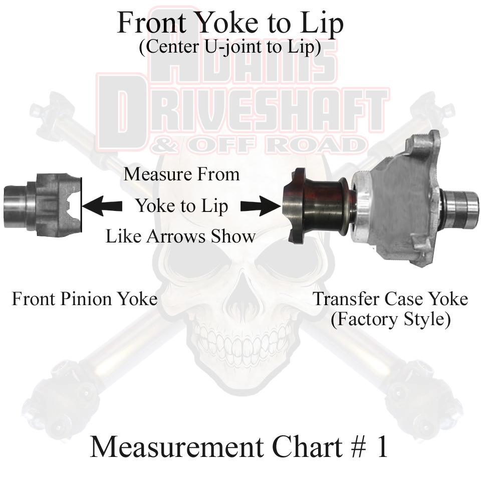 1-ton-front-measurement-chart-1-final.jpg