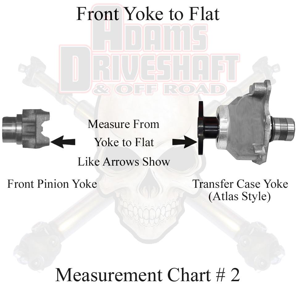1-ton-front-measurement-chart-2-final.jpg