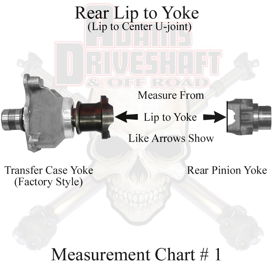 1-ton-rear-measurement-chart-1-final-copy.jpg