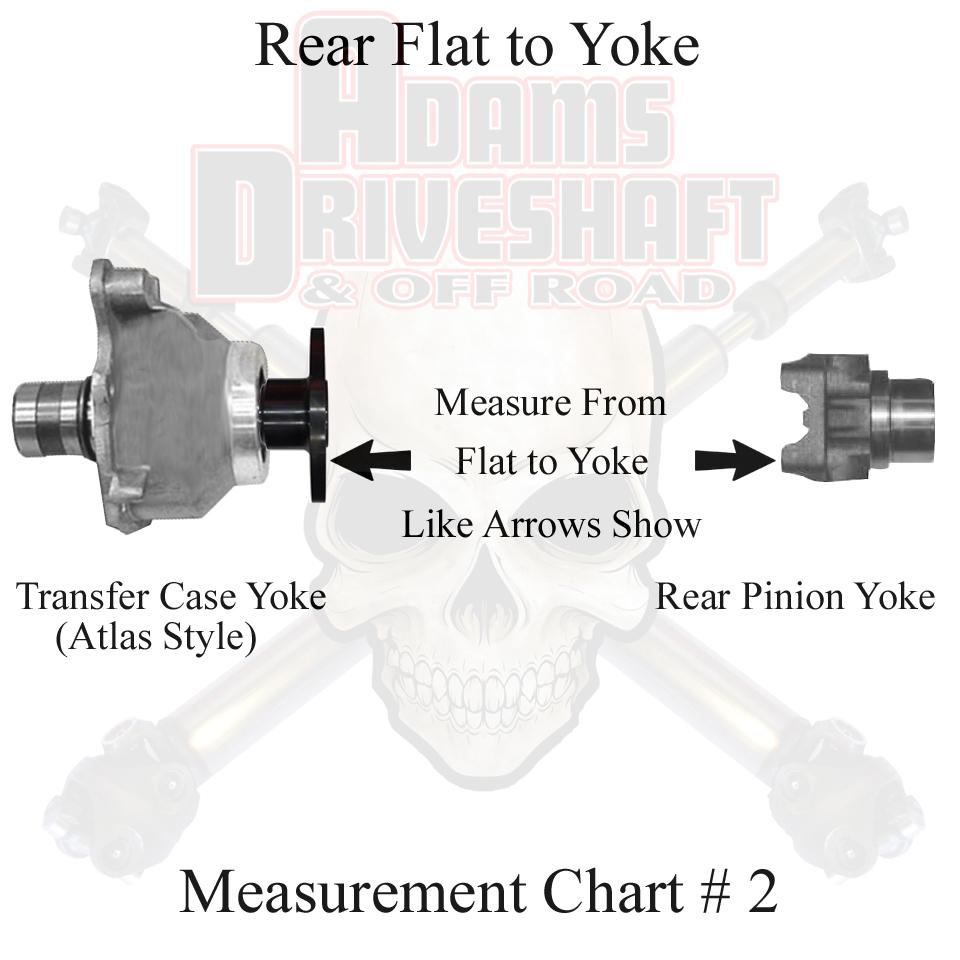 1-ton-rear-measurement-chart-2-final-copy.jpg