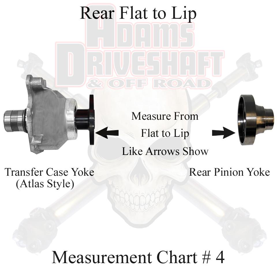 1-ton-rear-measurement-chart-4-final-.jpg