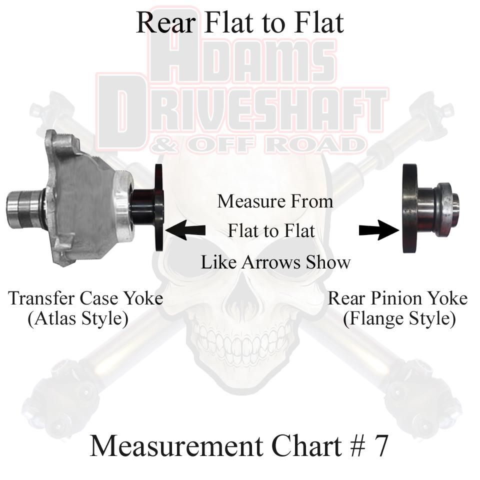 1-ton-rear-measurement-chart-7-final.jpg