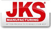 jks-logo-1.png