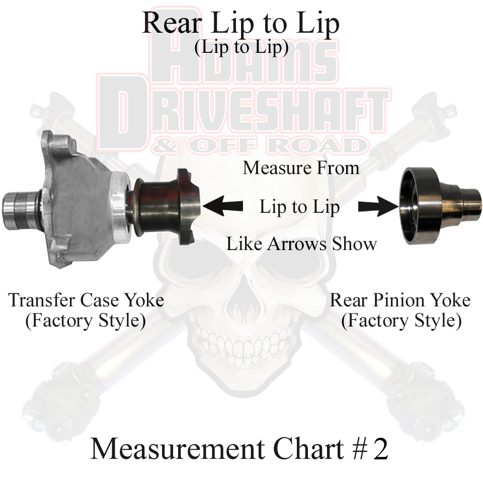 jl-rear-measurement-chart-2.jpg