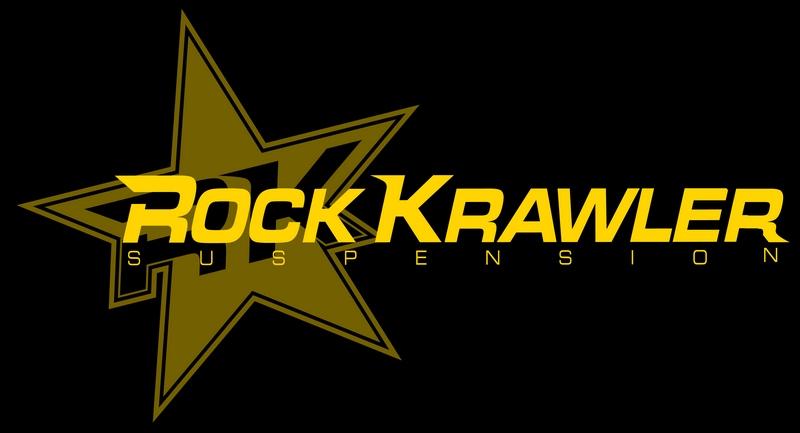 rock-krawler-logo.jpg