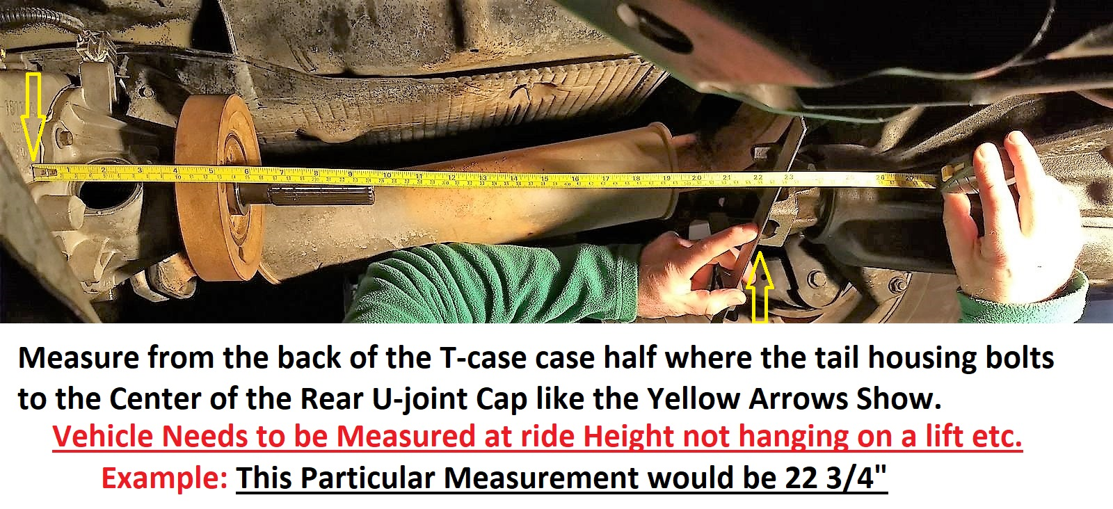 transfer-case-to-center-of-rear-u-joint..jpg